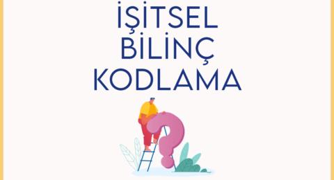 İŞİTSEL
