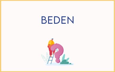 bEDEN